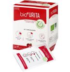 Maisto papildas bioUrita spanguolių ekstraktas milteliai N20