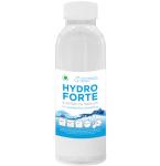 HYDRO forte elektrolitų tirpalas 500ml