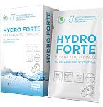 Maisto papildas HYDRO forte elektrolitų tirpalas milteliai N4