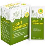 Light Comfort milteliai N21