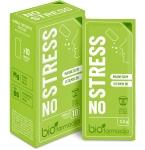 NO STRESS burnoje tirpstantys milteliai N10