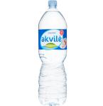Natūralus mineralinis vanduo Akvilė 2l negazuotas PET