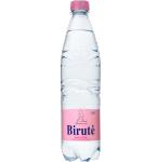 Natūralus mineralinis vanduo Birutė 0.5l PET