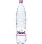 Natūralus mineralinis vanduo Birutė 1.5l negazuotas PET