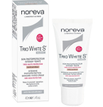 TRIO WHITE S Toninis kremas SPF50 40ml