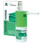 Tantum Verde 1.5mg/ml burnos gleivinės purškalas 30ml