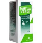 Tantum Verde forte 3mg/ml burnos gleivinės purškalas 15ml