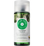 GREEN FEELS akių makiažo valiklis natūralios sudėties su avokadų ekstraktu 150ml