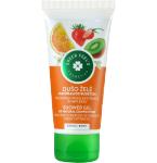 GREEN FEELS Natūralios sudėties dušo želė su įvairių vaisių ekstraktais 50ml