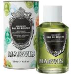 Marvis Strong Mint burnos skalavimo skystis 120ml