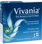 Maisto papildas Vivania tabletės N60