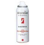 Allpresan 7 nagų tinktūra nuo grybelinės infekcijos 50ml