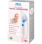 Maria Clean Nose aspiratorius kūdikio nosies gleivėms surinkti