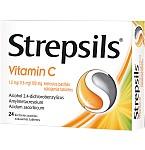 VK_elvim_strepsils-vitamin-c-n24