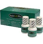 Maisto papildas AngioCell Plus skystasis ekstraktas 7.5ml N10