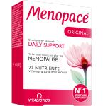 Menopace tabletės N30