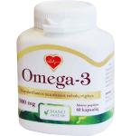 VK_entafarma_omega-3-100mg-n60