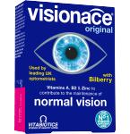 Maisto papildas Visionace tabletės N30