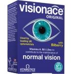 Visionace tabletės N30