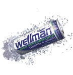 Wellman Drink 250ml