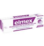 Elmex Enamel Protection dantų pasta 75ml
