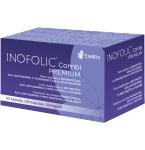 Inofolic Combi Premium kapsulės N60