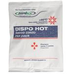 Dispo Hot 14x18cm šildantis paketas (vienkartinis) N1
