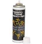 Dispo Tape Remover purškalas lengvesniam teipų nuėmimui 300ml