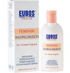 Eubos Feminin intymios higienos prausiklis 200ml