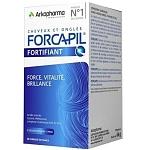 Forcapil kapsulės N180