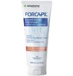 Forcapil šampūnas su keratinu 200ml