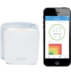 iHealth Wi-Fi riešo kraujospūdžio matuoklis