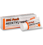 Medetkų tepalas BIG PACK 40g