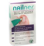 Nailner pieštukas nuo nagų grybelio 4ml