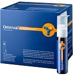 Omnival Immun N30 drink