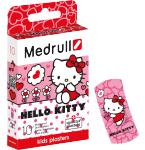 Medrull pleistras Hello Kitty N10