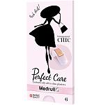 Medrull pleistras Perfect Care rinkinys N6