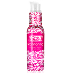 Lubrikantas ONE TOUCH Romantic su braškių aromatu 75ml