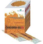 Curcumin gel 95+ 5ml N20