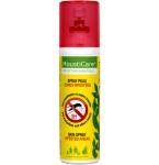 MoustiCare Infested Areas odos purškalas nuo uodų, kitų geliančių vabzdžių ir erkių 75ml
