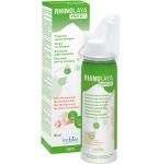 RHINOLAYA PROTECT nosies purškalas (izotoninis) 50ml