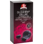 Dr. OHHIRA DELUXE 5 metus fermentuotas 12 rūšių gerųjų bakterijų kompleksas 600mg N30 (vegan friendly)