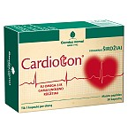 VK_gn_cardioton-kapsN30_pak