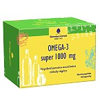 VK_gn_omega-3-super-kapsN60_pak