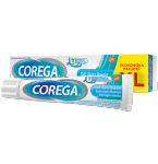 Corega Extra Strong Mild Mint fiksuojantis kremas 70g