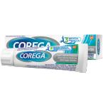 Corega Extra Strong Flavourless fiksuojantis kremas be skonio 40g