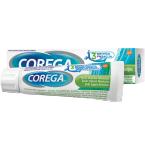 Corega Extra Strong Fresh fiksuojantis kremas mėtų skonio 40g