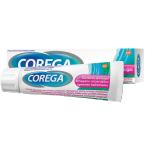 Corega Gum Protection fiksuojantis kremas dantenų apsaugai 40g