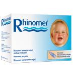 Rhinomer antgaliai N10