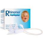 Rhinomer kūdikio nosies gleivių aspiratorius